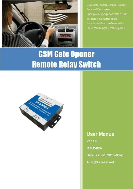 200 пользователей GSM Gate открывания двери для хороших faac mighty мул bft пришли/GSM удаленного коммутатора Garage распашных ворот открывалка Rolling Shutter