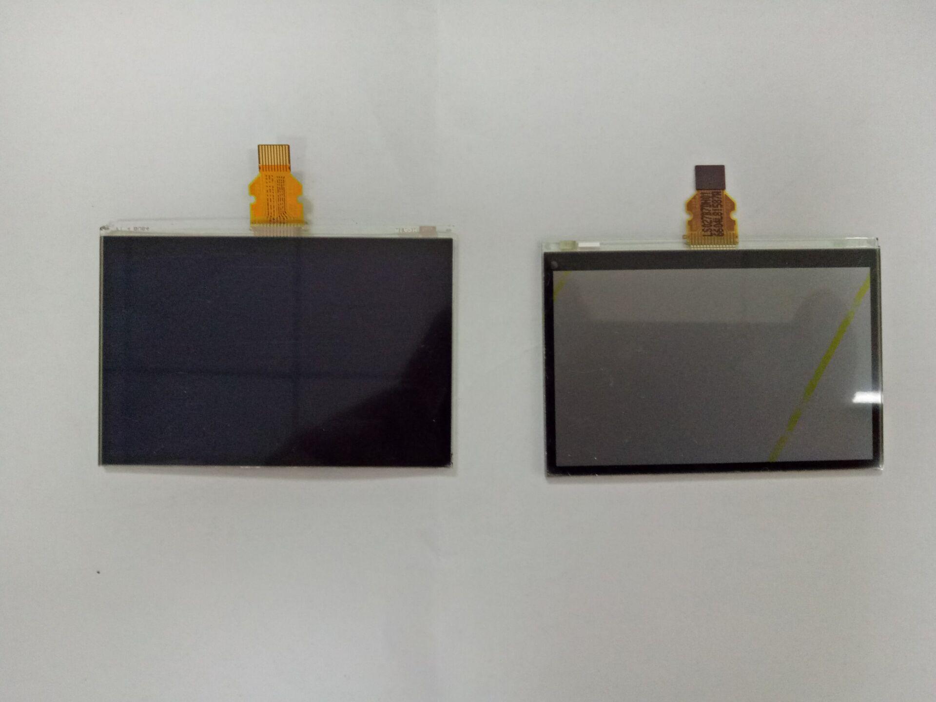 LS027B7DH01A LCD TFT 2.7 inch 400X240LS027B7DH01A LCD TFT 2.7 inch 400X240