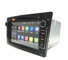 Android 7.1.2 voiture dvd playe pour Opell Interchangeables/Vauxhall Corsa/Antara/Astra/Zafura/Vectra/Opel Meriva/Opel Vivaro