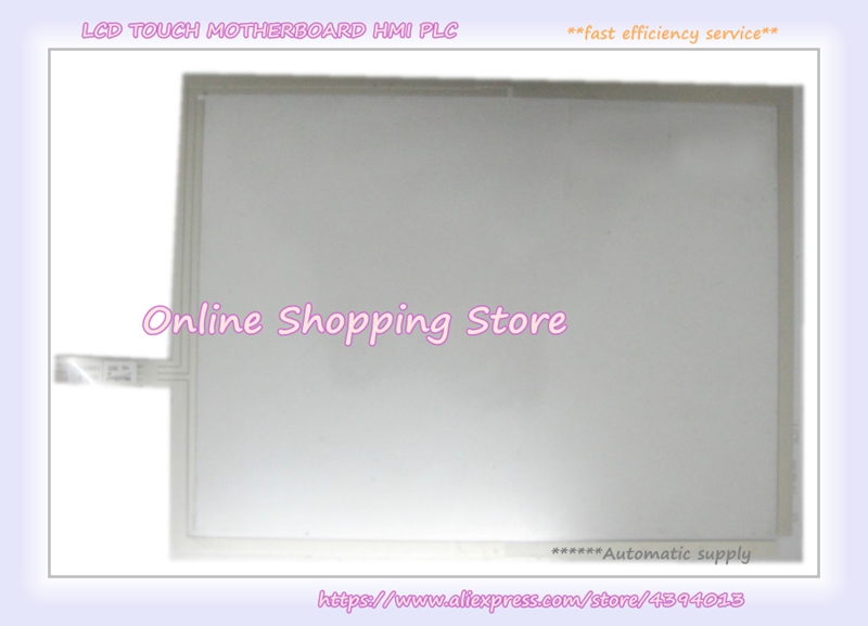 New original offer SCN-AT-FLT12.1-M08-0A1 Touch Screen glass games [a1 а2] bis