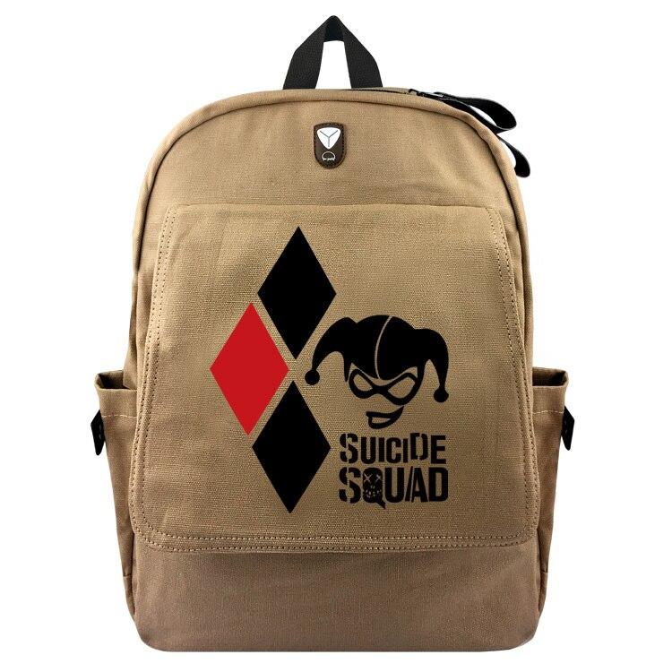 US $22 99 |Miraculous Ladybug Marinette Noir Cat Backpacks Shoulder Bag  Cool Children Rucksack School Bag For Teenagers Canvas Travel Bag-in  Backpacks