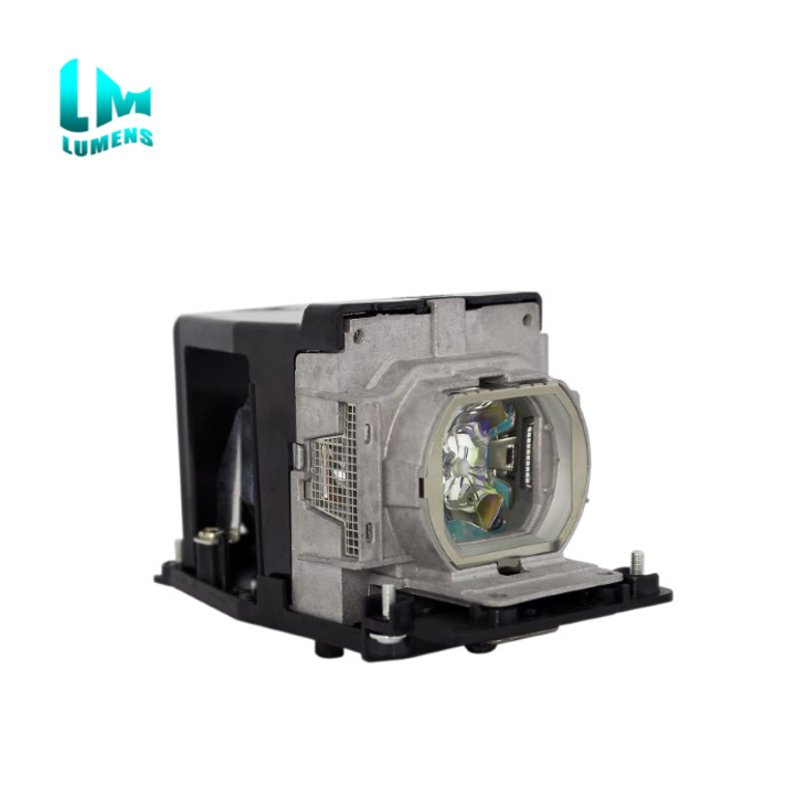6 yeas store HIGH QUALITY projector lamp  bulb TLP-LV3  with housing for TOSHIBA TDP-T350 TDP-TW350 projector lamp bulb tlpls9 tlp ls9 for toshiba tdp s9 with housing