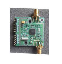 Free Shipping! WE904 wireless communication module 1pcs 5pcs 10pcs 50pcs 100% new original sim6320c communication module 1 xrtt ev do 3g module
