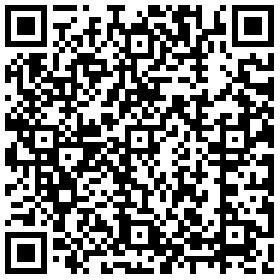 羊毛党之家 申港证券 下载app100%领1-5元话费  https://yangmaodang.org