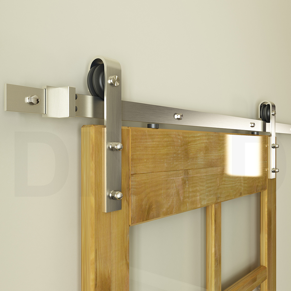 Door Partition compare prices on door partition- online shopping/buy low price