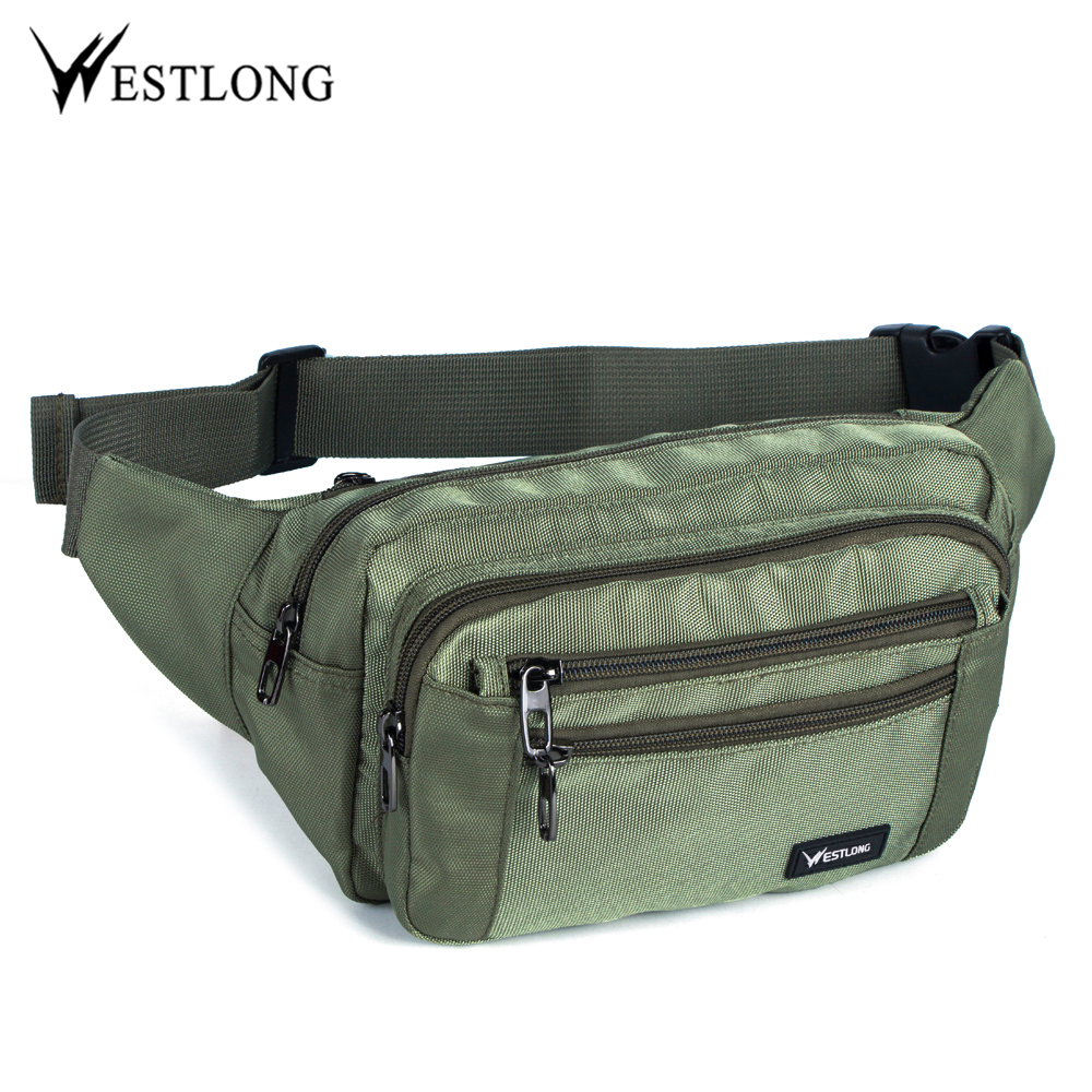 Fanny Bag Love Cuba Soccer Unisex Fashion Waist Pack Bag with Adjustable Strap