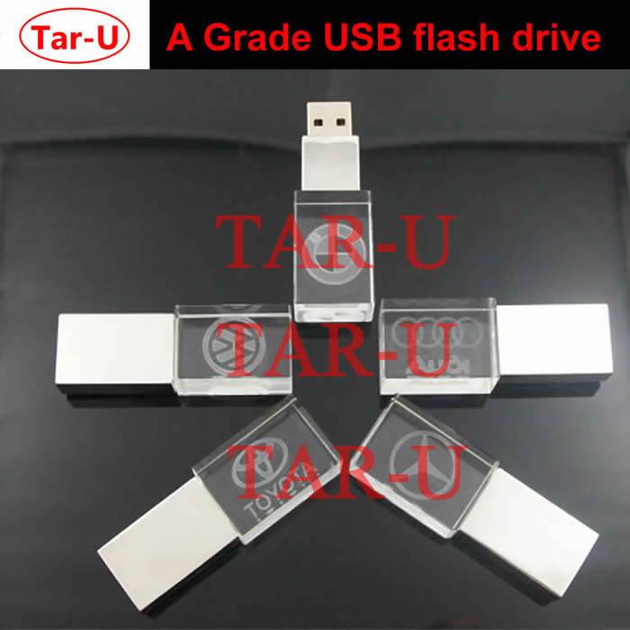 creative brand car 16gb usb flash drive high speed