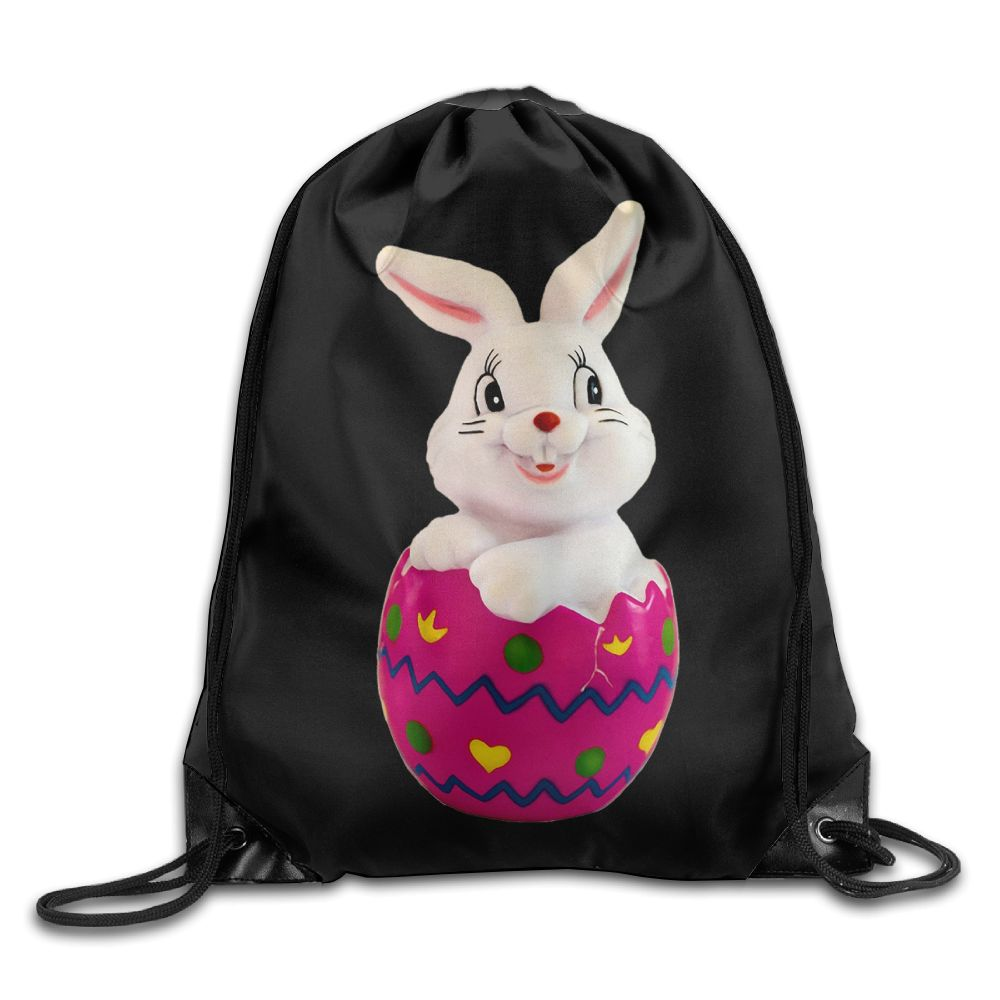 online get cheap print bunny backpack aliexpress com alibaba group
