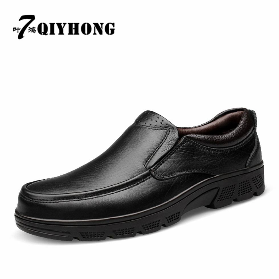 Popular Black Leather Boots Men-Buy Cheap Black Leather Boots Men ...