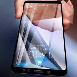 Защитное стекло из закаленного стекла для Xiao mi Red mi Note 5, чехол Global Индия на Ksio mi Redme Re mi Red mi My Note 5 Pro Plus Ai