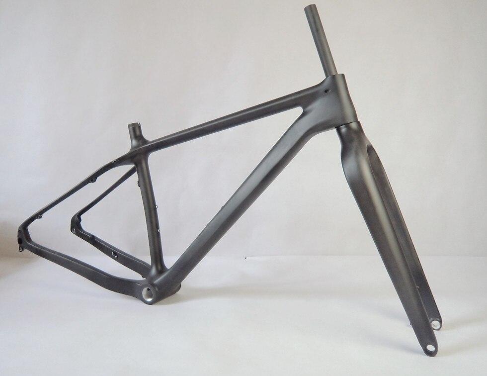 Fantástico Más Ligero Cuadro De La Bicicleta De Grasa Galería ...