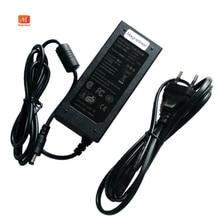 電源 Harman/Kardon 社ノヴァステレオ Bluetooth スピーカーハイファイ 2.0 アクティブモニタースピーカー 19V アダプタ充電器
