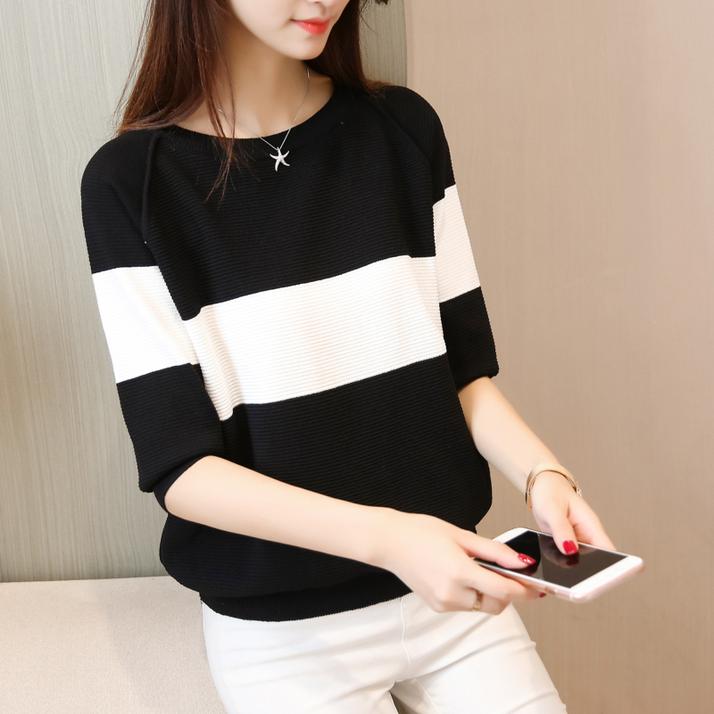Maglione 5251 Superficie Chart 39 Yuan 1 Hedging See delle 5 Donne Nuove see Chart rwtO81qw
