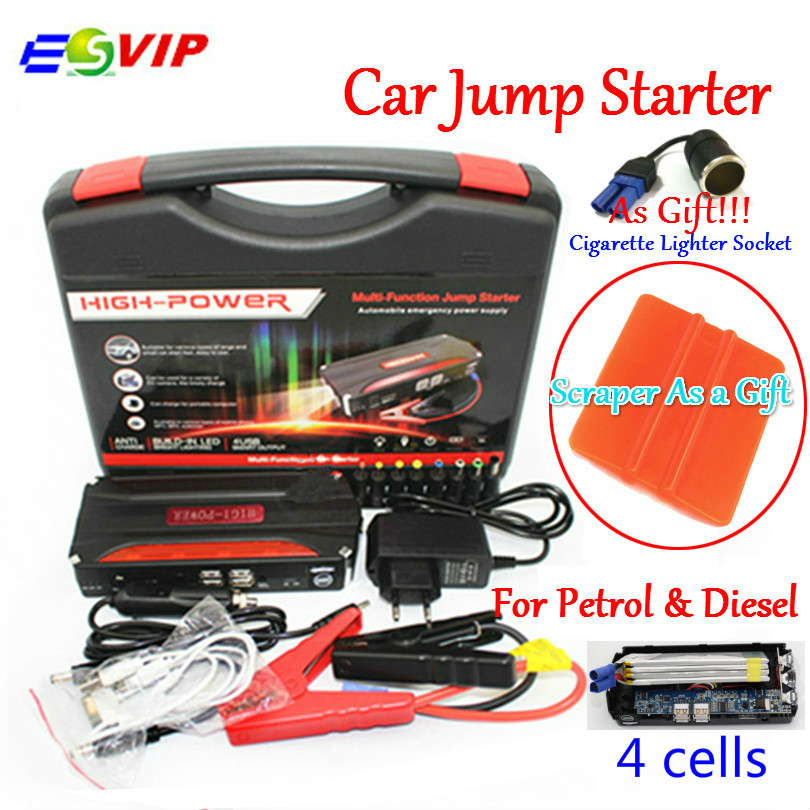 car-emergency-12v-car-battery-jump-starter-booster-mini-portable-power-bank-600a-peak-current-multi-function-car-jump-starter