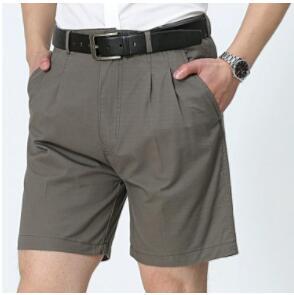 2019 summer casual shorts men's fashion 5 pants