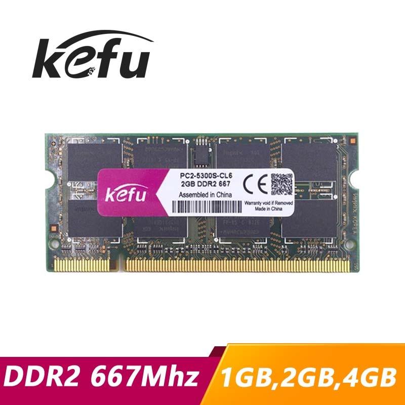 Crucial 4GB 2GB 2G RAM PC Desktop DIMM Memory RAM DDR2 DDR3 667 800 1333 MHZ Lot
