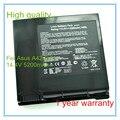 Bateria do portátil para A42-G74 ICR18650-26F LC42SD128 G74 G74J G74JH G74S G74SW G74SX 8 Celular