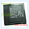 Laptop Battery for A42-G74 G74 G74J G74JH G74S G74SW G74SX 8Cell LC42SD128 ICR18650-26F