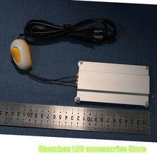 2 teile/los Platine Chip Heizung LED Lampe Perlen Entlötwerkzeug PCB PTC Heizung Platte