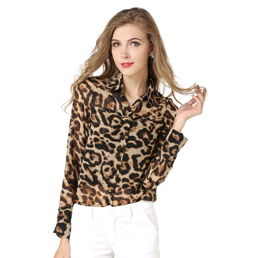 Buy Trendy Clothes Wholesale