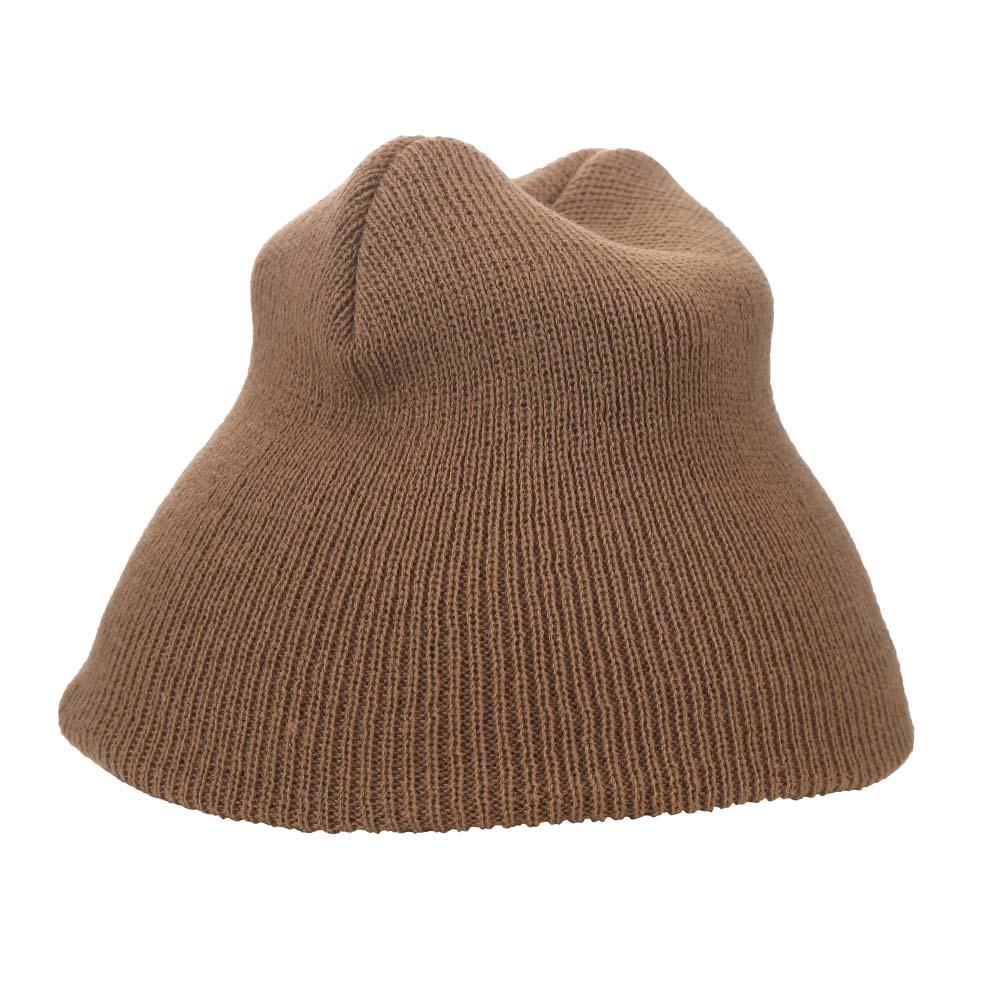 GroßZüGig 2019 Frühling Neue Unisex Baby Jungen Mädchen Kinder Kleinkind Infant Bunte Baumwolle Weiche Nette Hüte Kappe Beanie Geschenke Angenehm Im Nachgeschmack