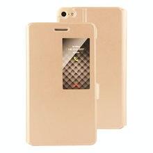 Case pu para huawei mediapad t2 7.0 pro tableta de cuero elegante de la cubierta protectora para huawei youth ple-701l ple-703l case protector