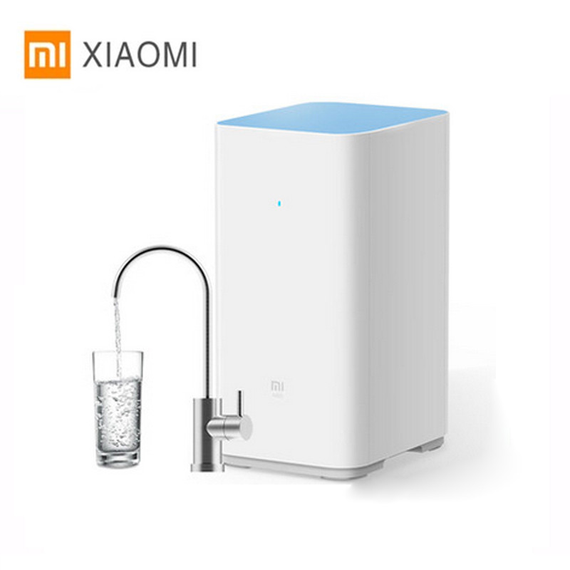 Original Xiaomi Smart Mi Water Purifier Xiaomi Water ...