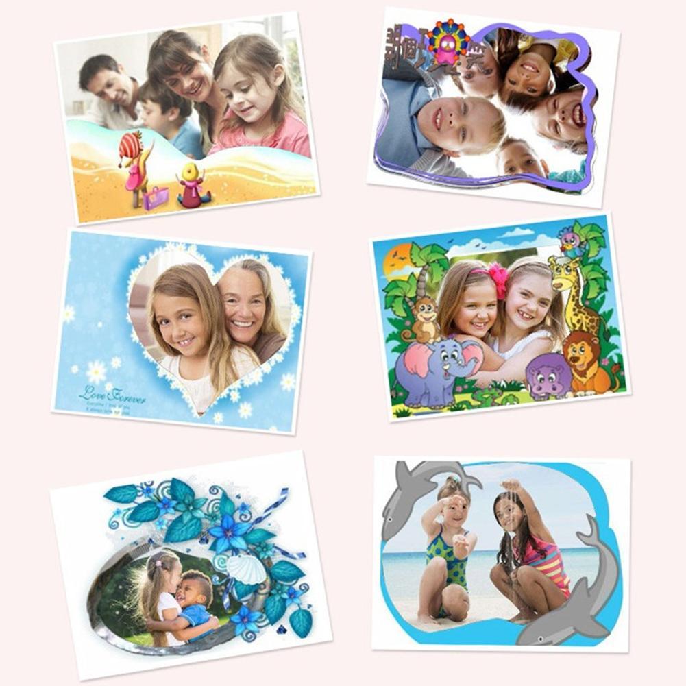 das Crianças Câmera Digital Mini Câmera de