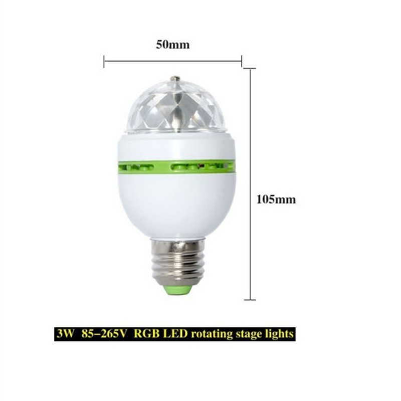 REPLACEMENT BULB FOR AMERICAN DJ MARVEL 2X LIFE VERSION 250W 24V