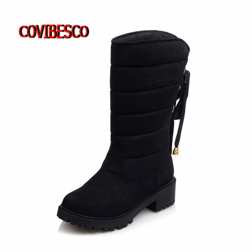 Popular Long Combat Boots Women-Buy Cheap Long Combat Boots Women ...