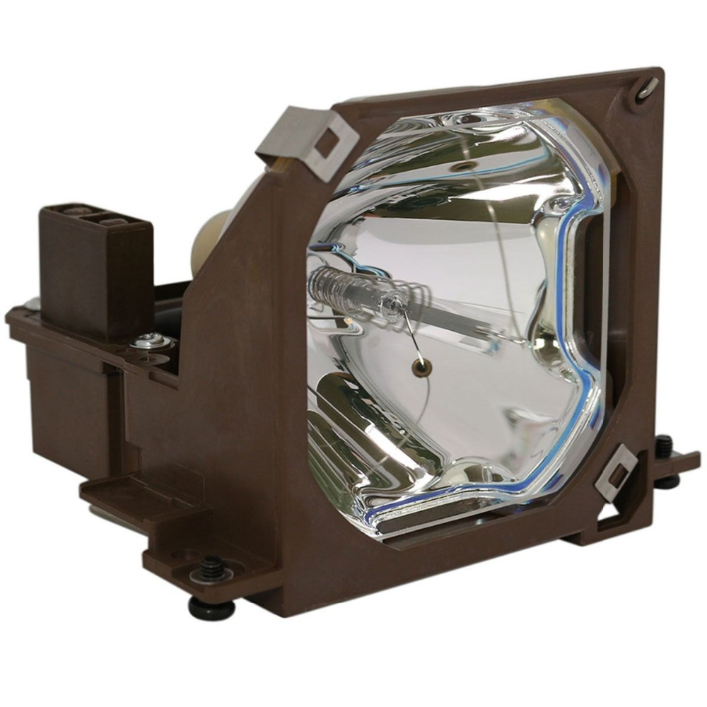 ELPLP11 / V13H010L11 Original Projector Lamp with Housing For EPSON EMP-8100 / EMP-8150 / EMP-8200 / EMP-9100