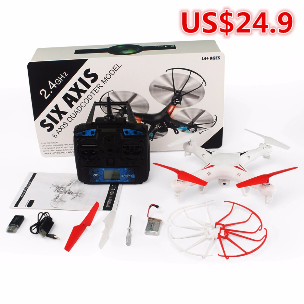 feiyue rc drone with camera quadcopter professional not syma x5c Robotics Wiring-Diagram feiyue rc drone with camera quadcopter professional not syma x5c remote control quadcopter rc helicopter 2 4g 4ch 6 axis fy329
