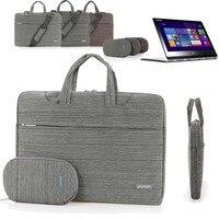 13 3 Laptop Shoulder Bag Suit Portable Carrying Case Messenger Sleeve Handbag For Lenovo Yoga 2