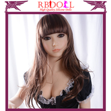 china market artificial cute sex doll for men