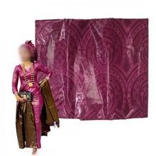 Mali estilo bazin riche brocado material jacquard brocado tecido renda nigeriano guiné brocado tecido para roupas 5 quintal ab30