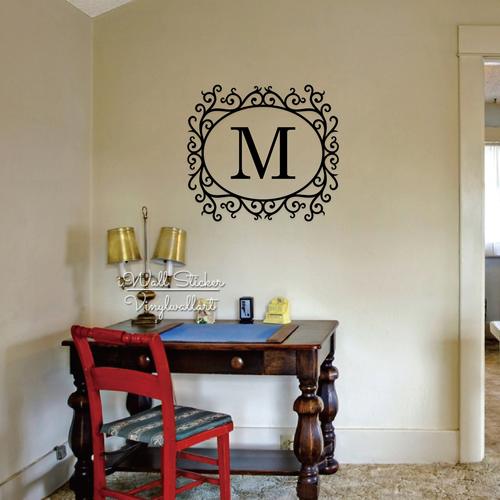 Popular Vinyl Cut LetteringBuy Cheap Vinyl Cut Lettering Lots - Custom cut vinyl wall decals