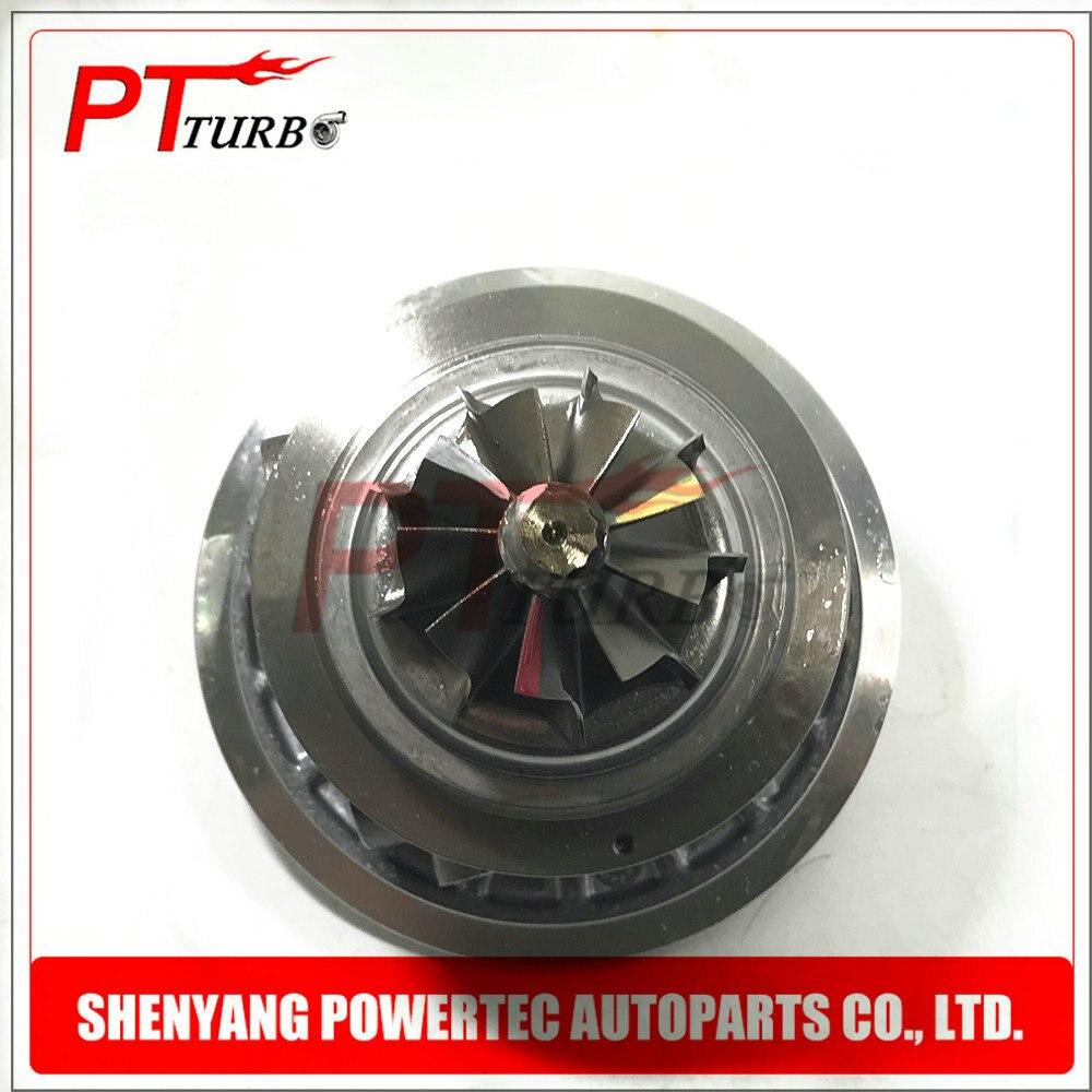 Pour LEXUS IS 220D 130KW 177HP 2005-2012 turbo chargeur core 1720126010 turbine chra 1720126011 turbolader cartouche 17201 26012Pour LEXUS IS 220D 130KW 177HP 2005-2012 turbo chargeur core 1720126010 turbine chra 1720126011 turbolader cartouche 17201 26012