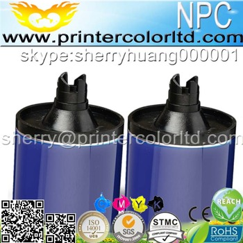 High quality OPC Drum Compatible For Xerox Docucolor 240 242 250 252 260 DCC5065 6550 5540 5500 7500 Colour drum
