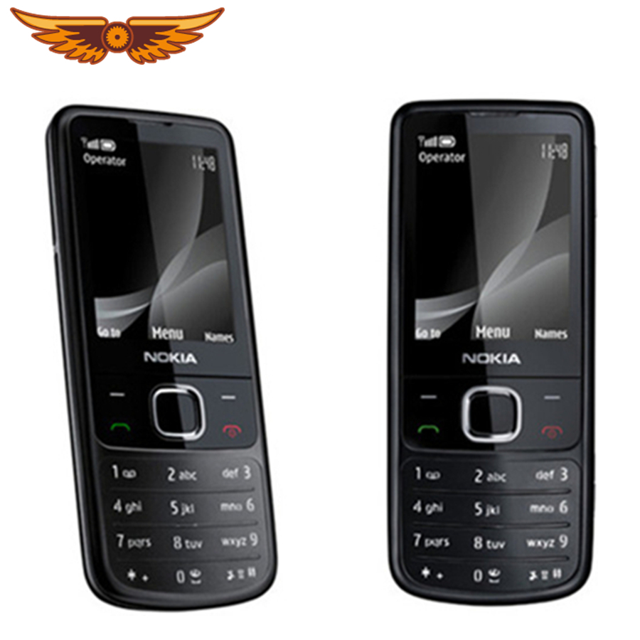 Aliexpress.com : Buy Original Nokia 2700C 2700 Classic