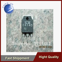 Free Shipping 20PCS of transistor C4140 2SC4140 YF0913