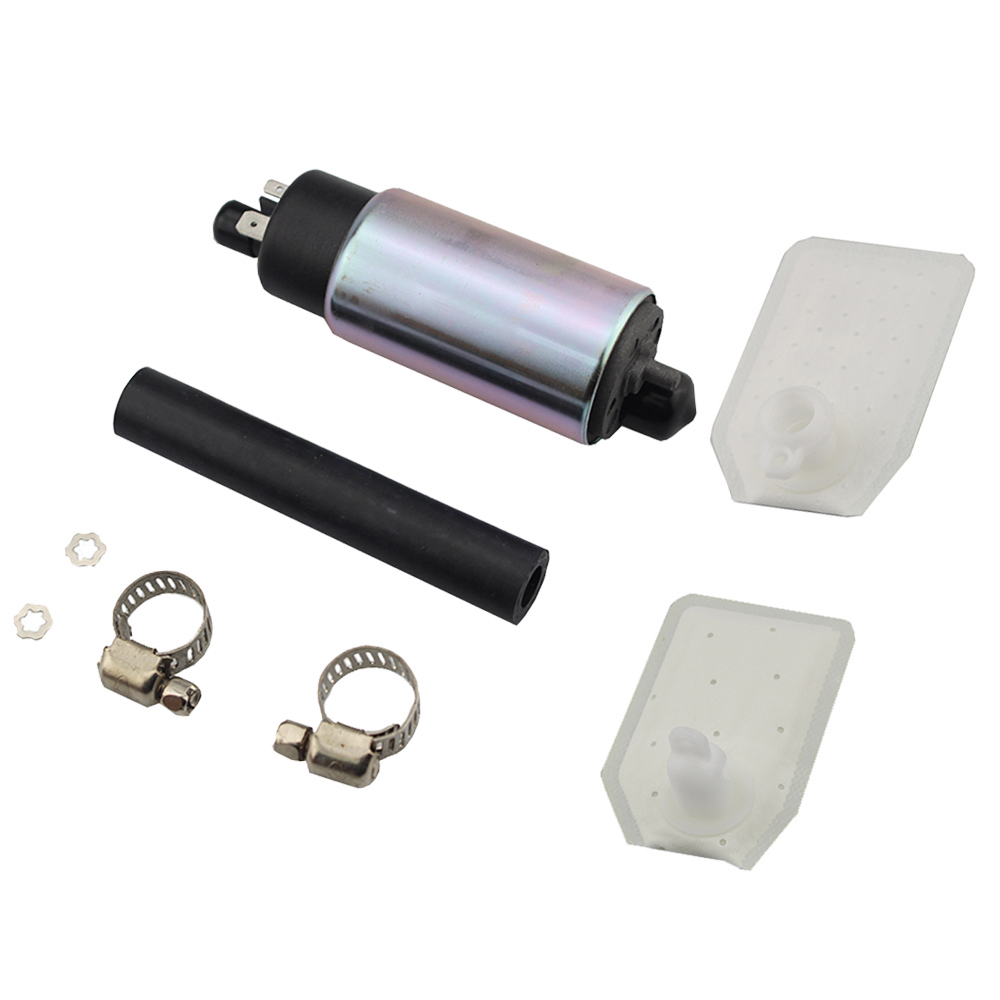 Motorcycle Fuel Pump For KTM 350 EXC-F EX-F SX-F XC-F FREERIDE 690 SUPERMOTO ENDURO DUKE SMC FE 250 350 501 390 450 570