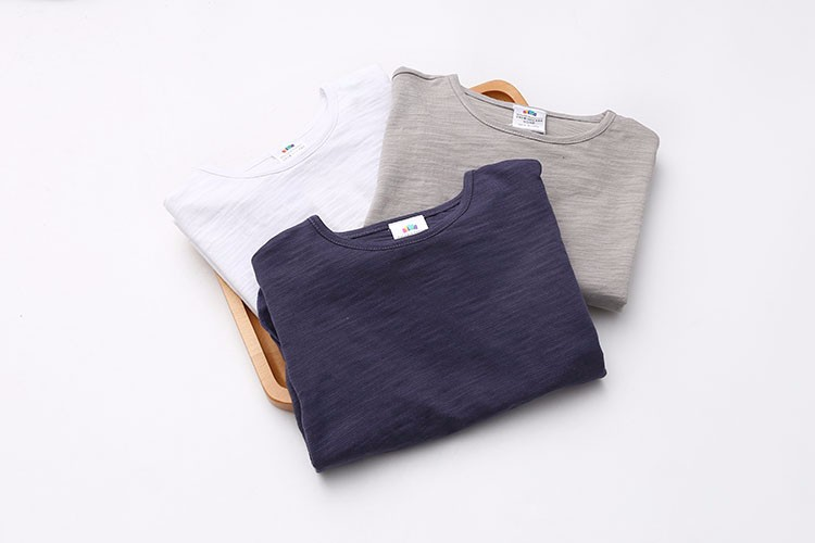 Girls blouse  8