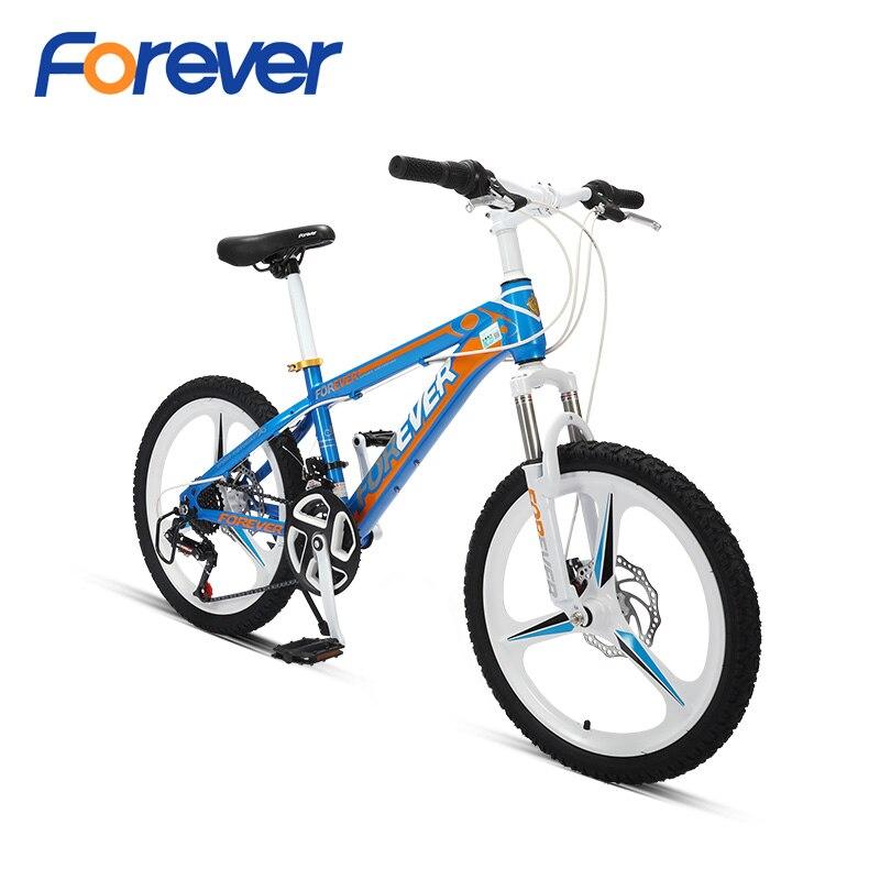 Para Siempre, Bicicletas De Montaña, 27 Doble Velocidad De Freno De Disco Hidráulico Ligera Bicicleta Al Marco De Aleación De Ciclo De Horquilla De Suspensión Mtb 27,5 En Nutriendo Sangre Y Ajustando El EspíRitu