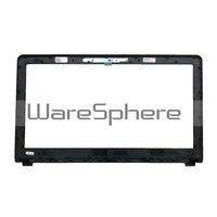 LCD Front Bezel For Dell Inspiron 7000 7557 7559 5JFPT Black