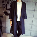 Thin-trench-male-summer-medium-long-ultra-long-paragraph-fashion-slim-fashion-vintage-fluid-cloak-outerwear.jpg_120x120.jpg