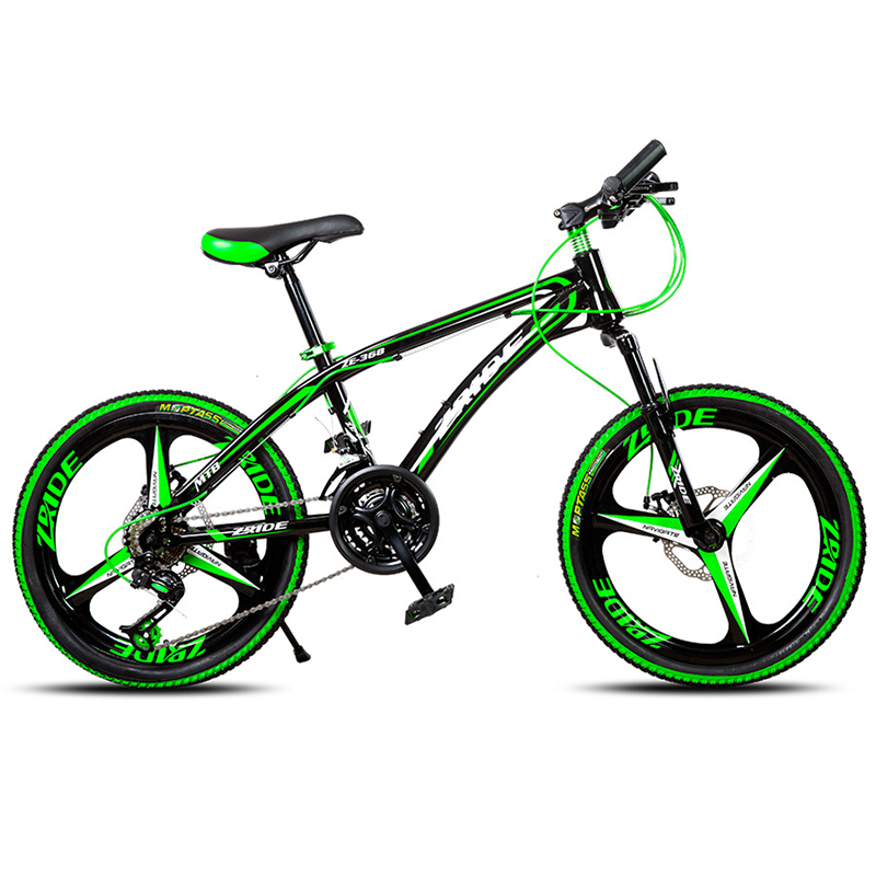 20 inch 21 speed mountain bike bicycle for kids kids bike. Black Bedroom Furniture Sets. Home Design Ideas