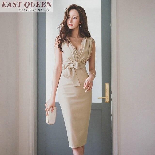 Aliexpress Com Buy South Korea Clothing Office Business Pencil