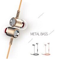 langsdom номер номер м400 наушники супер бас наушники-вкладыши стерео HiFi аудио универсальный prod наушники с микрофон для iPhone для Huawei честь В8