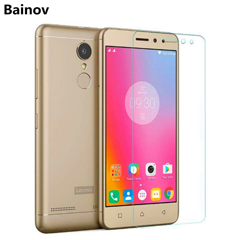 2pcs screen protector for lenovo k6 k6 power protective glass 2.5D 9H Ultra-thin tempered glass for lenovo k6 k6 K33a48 2pcs screen protector for lenovo k6 k6 power protective glass 2.5D 9H Ultra-thin tempered glass for lenovo k6 k6 K33a48
