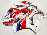 Motorcycle Bodywork Fairing Kit For CBR1000RR 2012 2013 2014 2015 2016 ABS Plastic Injection Molding CBR1000 CBR 1000 CA60